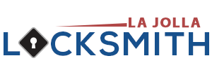 Locksmith La Jolla